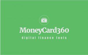moneycard360.com